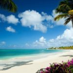 caribbean-vacation-antigua-sailing-week-april-27---may-3-2013-caribbean-vacation-guide-(1)_400